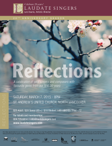Reflections-POSTER-231x300