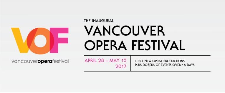 vancouver20opera20festival